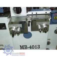 MB4013 Четырёхсторонний станок продольно-строгальный