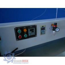 MH1114 Станок для сшивки шпона