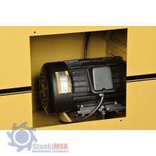 Powermatic 15SC рейсмусовый станок 400 В