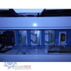 LTT-6595 Фрезерный станок с ЧПУ