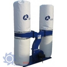 MF2 Пылеулавливающий агрегат