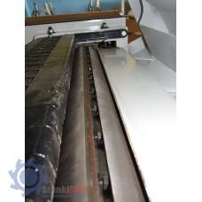 MB104J Рейсмусовый станок