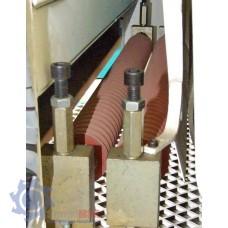 MSG-R-RP 1300 Калибровально-шлифовальный станок