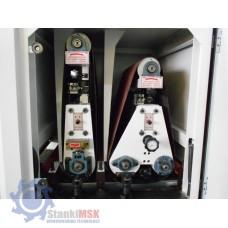 R-RP400 Калибровально-шлифовальный станок