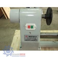 MCF3015 Токарный станок с копиром