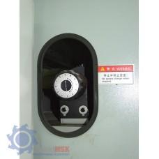 QMB516E Четырёхсторонний 5-ти шпиндельный станок