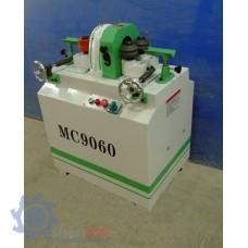 МС9060 Круглопалочный станок