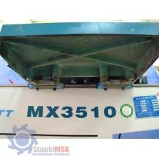 МХ3510 Станок шипорезный