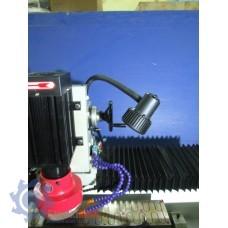 MF2513B Станок для заточки плоских ножей c магнитной плитой
