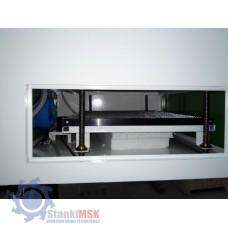 LTT-Z6040B Лазерно-гравировальный станок с ЧПУ