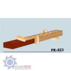 FE-423 Высокоскоростной четырёхсторонний станок