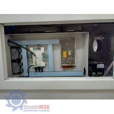 LTT-Z9060DL Лазерно-гравировальный станок
