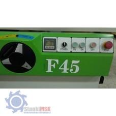 F45 Форматно-раскроечный станок