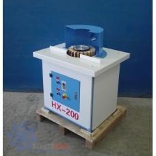 НХ-200 Шлифовальный станок с вертикальной осцилляцией