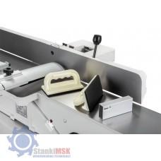 JET 54A HH Фуговальный станок с ножевым валом «helical»