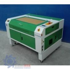 LTT-Z9060B Лазерно-гравировальный станок