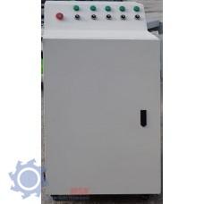 LTT-1313-4T Токарно-фрезерный 4-х шпиндельный станок с ЧПУ