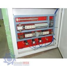 R-RP1000 Калибровально-шлифовальный станок