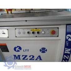 MZ2A Сверлильно-присадочный станок