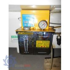 1320 Токарно-фрезерный автоматический станок с ЧПУ