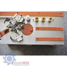 MFC360 Кромкооблицовочный станок