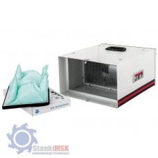 AFS-400 Система фильтрации воздуха