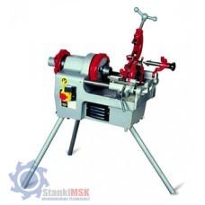 ZPM-50 Стационарный электрический винторез