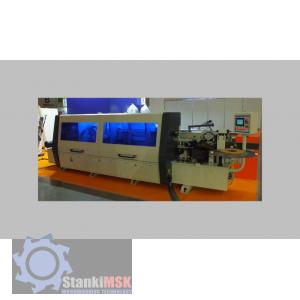 HH-405R Кромкооблицовочный автоматический станок