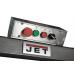 JET HBS-814GH Ленточнопильный станок