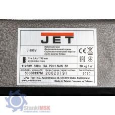 JET J-350V Ленточнопильный станок