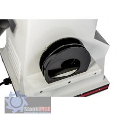 JET JBOS-5 Осцилляционный шпиндельный шлифовальный станок
