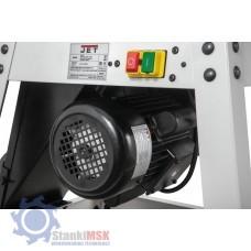 JET JJ-6OS Фуговальный станок 230 В