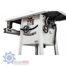 JET JPS-10TSL-T Циркулярная пила 400 В