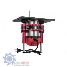 JRM-1 Фрезерный двигатель