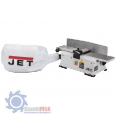 JET JSJ-6 Фуговальный станок