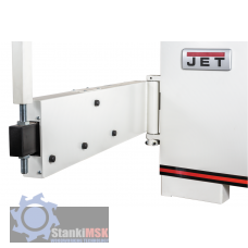 JET JTSS-1600X2 Форматно-раскроечный станок