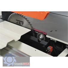 JET JTSS-3200X Форматно-раскроечный станок