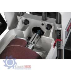 JET JWDS-1020-M Барабанный шлифовальный станок 230 В