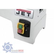 JET JWL-1015VS Токарный станок по дереву