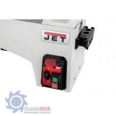 JET JWL-1421VS токарный станок по дереву