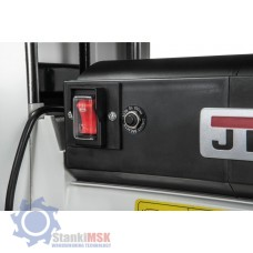 JET JWP-12 Переносной рейсмусовый станок