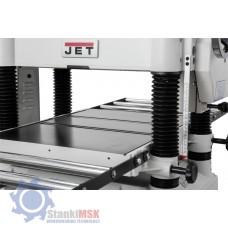 JET JWP-208-3 Рейсмусовый станок