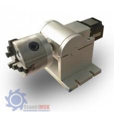 TS 20 FIBER Лазерный маркер (для гравировки по металлу)