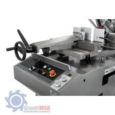 JET MBS-1011DAP Ленточнопильный станок