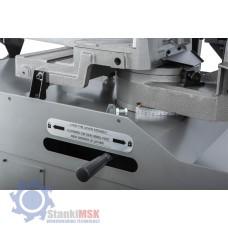 JET MBS-1013CSD Ленточнопильный станок
