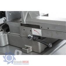JET MBS-708CSB Ленточнопильный станок по металлу