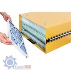 PM1200 Система фильтрации воздуха Powermatic