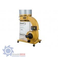 Powermatic PM1300CK-T вытяжная установка 400 В