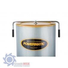 Powermatic PM1300CK-M вытяжная установка 230 В
