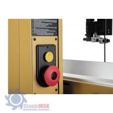 Powermatic PM1500-T ленточнопильный станок 400 В